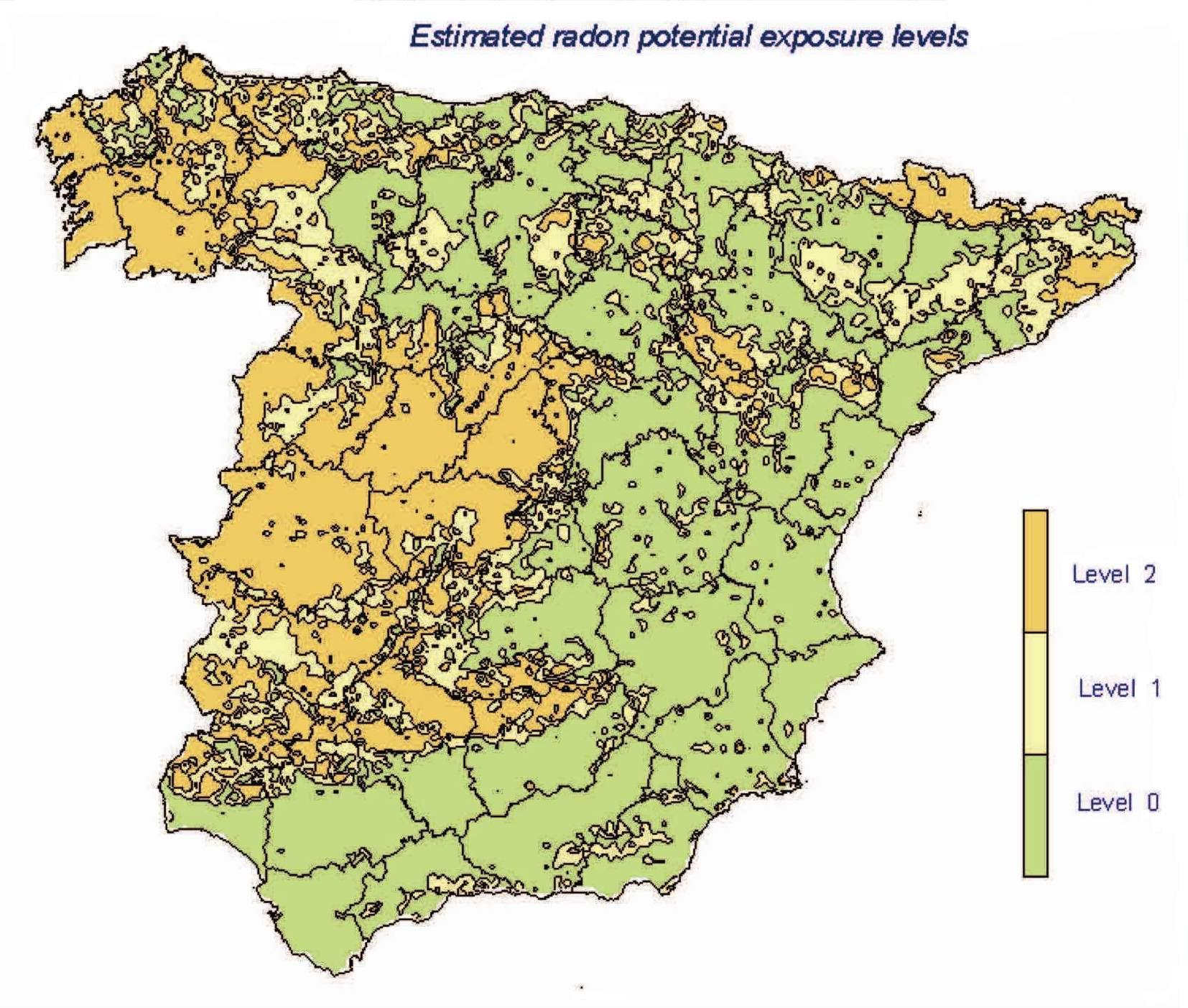 map-spagna